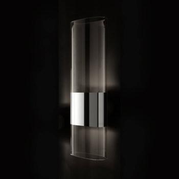 Line Wall Light