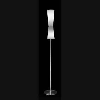 Lu Lu Floor Lamp