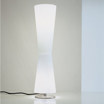 Lu Lu Table Lamp