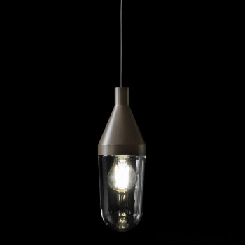 Niwa Suspension Light
