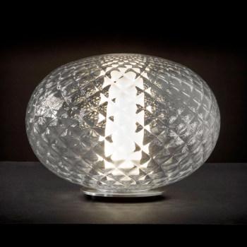 Recuerdo Table Lamp