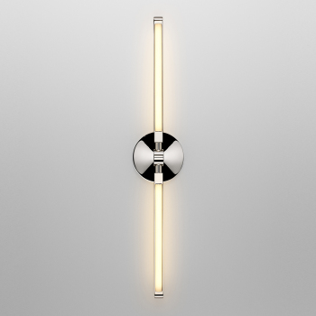 Pris Linear Wall Light