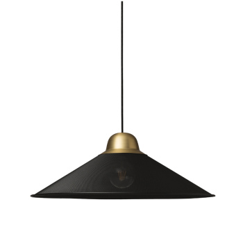 Aura Pendant Light