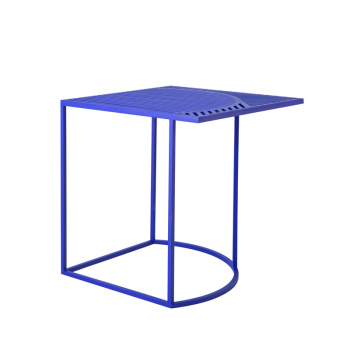 ISO-B Small Table