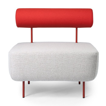 Hoff Lounge Chair