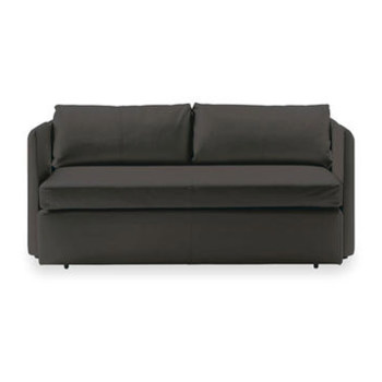 Naidei Sofa Bed