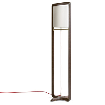 Fidelio Floor Lamp