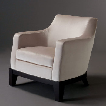Aziza Lounge Chair