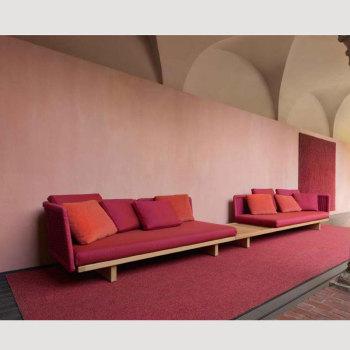 Sabi Sectional Sofa