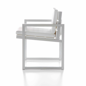 Saler Dining Chair