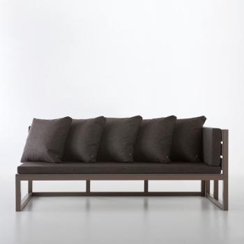 Saler Modular Sofa