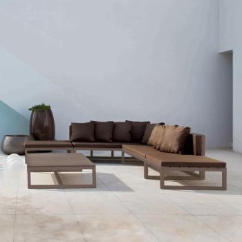 Saler Sectional Sofa