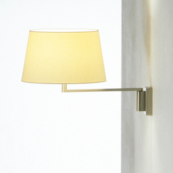 Americana Wall Light