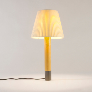 Basica Table Lamp M1