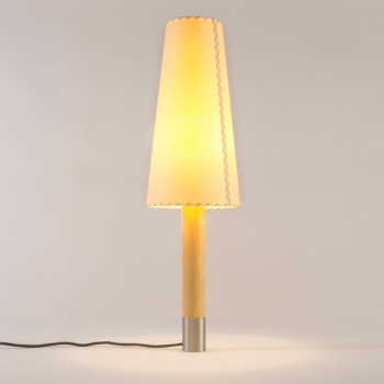 Basica Table Lamp M2