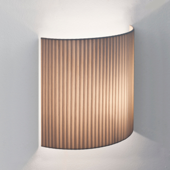 Comodin Cuadrado Wall Light