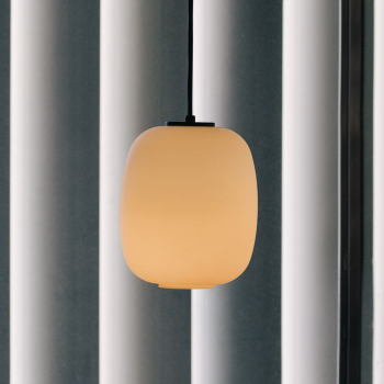 Globo Cesta Suspension Light