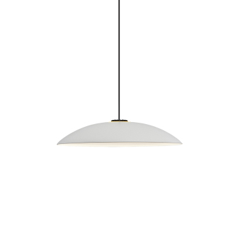HeadHat Plate Suspension Light