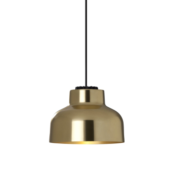 M64 Suspension Light