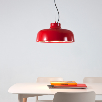 M68 Suspension Light