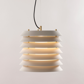 Maija Suspension Light