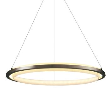 Nimba Suspension Light