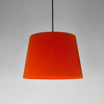 Sistema Sisisi GT1 Suspension Light