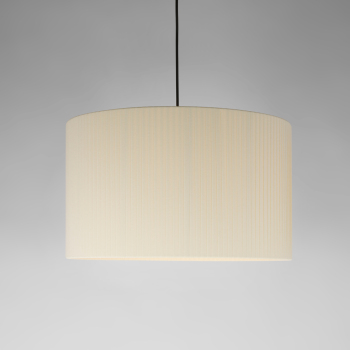 Sistema Sisisi GT2 Suspension Light