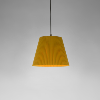 Sistema Sisisi MT1 Suspension Light