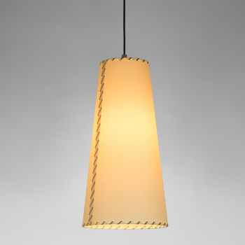 Sistema Sisisi MT2 Suspension Light