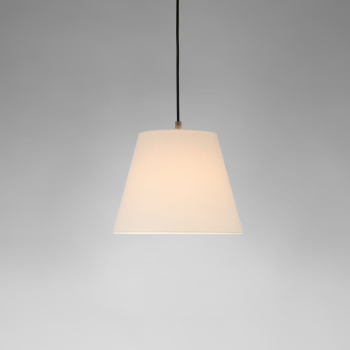 Sistema Sisisi PT1 Suspension Light