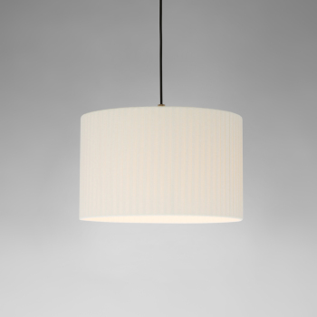 Sistema Sisisi PT2 Suspension Light