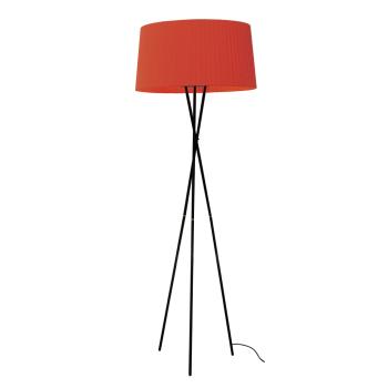 Tripode G5 Floor Lamp
