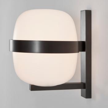 Wally Wall Light