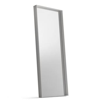 Sara Wall Mirror