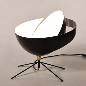 Saturnus Table Lamp