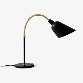 Bellevue Table Lamp - AJ8