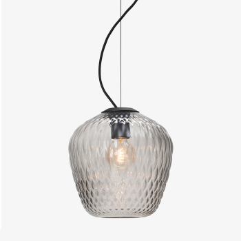 Blown Suspension Light - SW3