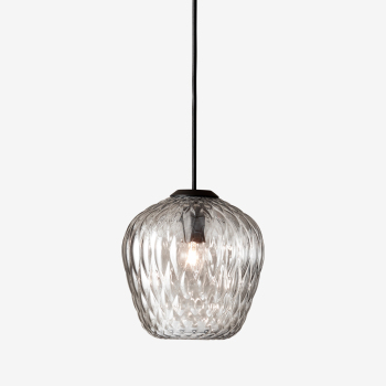 Blown Suspension Light - SW4