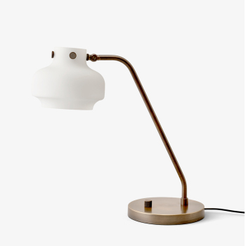 Copenhagen Desk Lamp - SC15