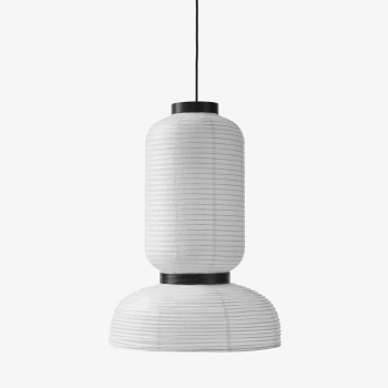Formakami Suspension Light - JH3