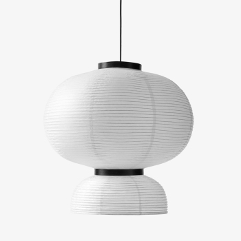 Formakami Suspension Light - JH5