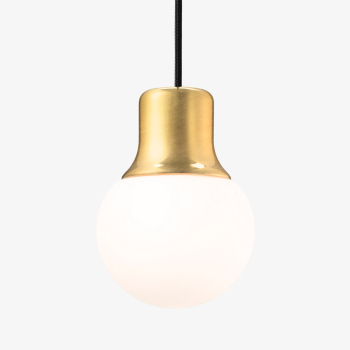 Mass Suspension Light NA5