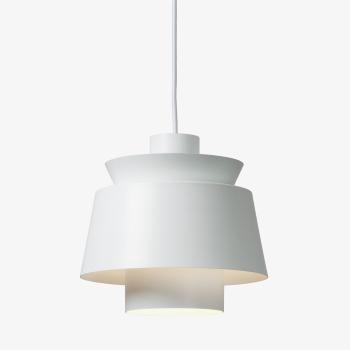 Utzon Suspension Light - JU1