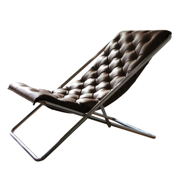Lester Lounge Chair