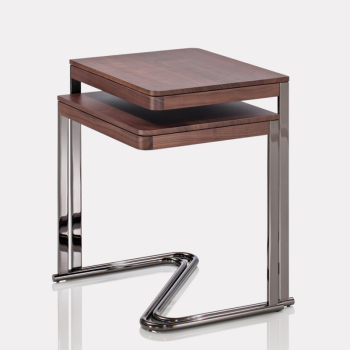 Bristol Nesting Tables