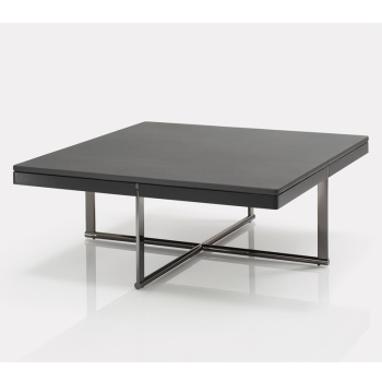 Bristol Coffee Table - Rectangular