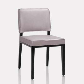 Castle Dining Chair
