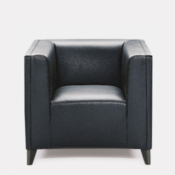 Ducale Lounge Chair