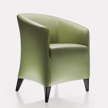 Minima Dining Chair
